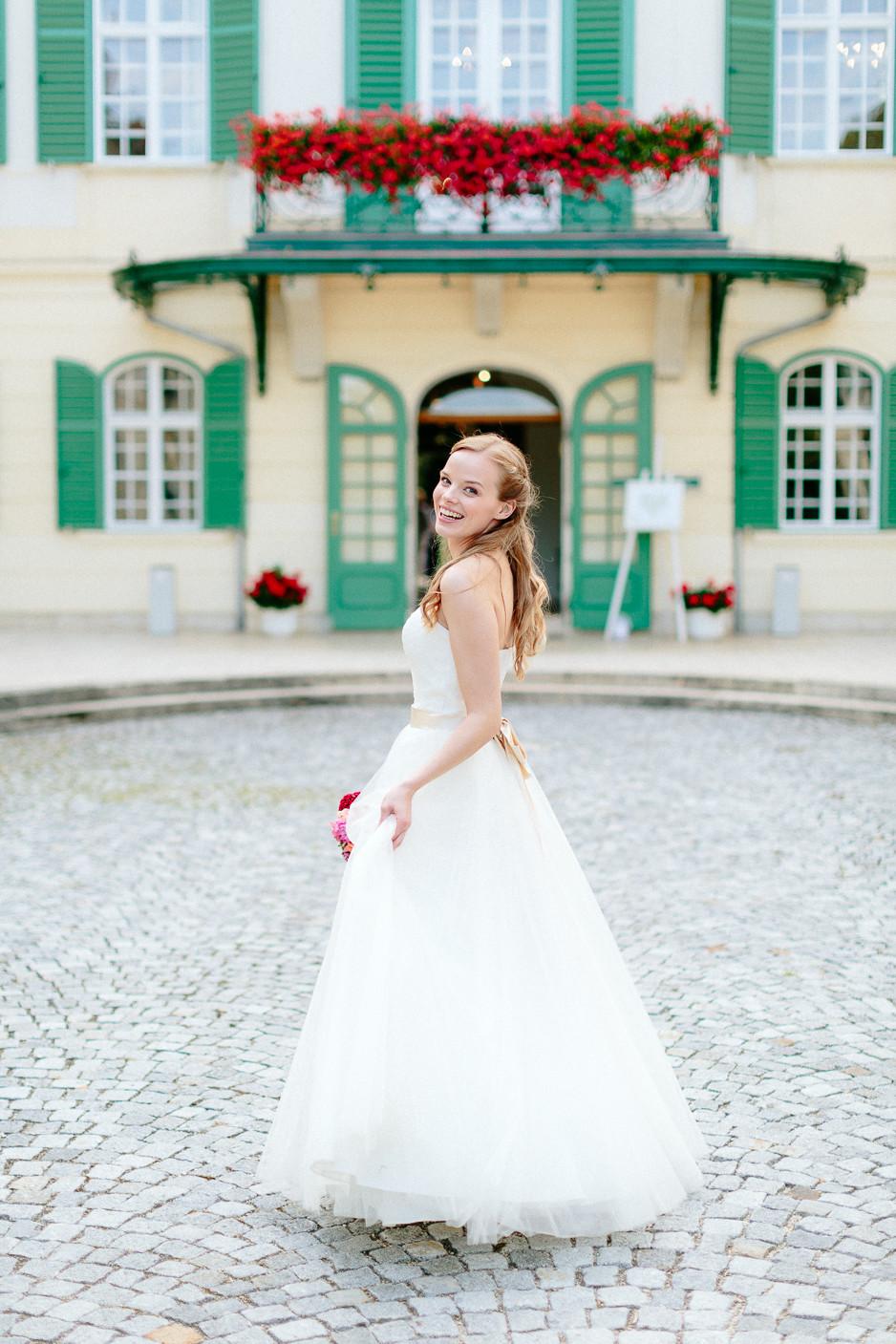 Christiane+Florian - CF-Hochzeit-Mobeldepot-056.jpg