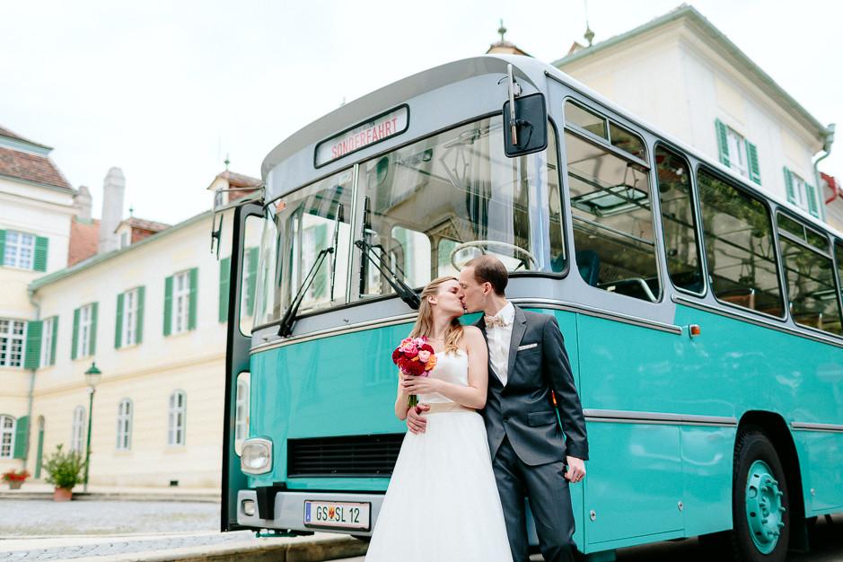 Christiane+Florian - CF-Hochzeit-Mobeldepot-057.jpg