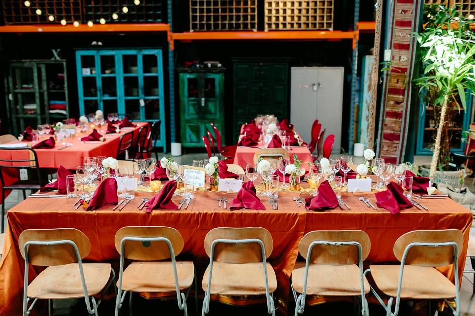 Christiane+Florian - CF-Hochzeit-Mobeldepot-060.jpg