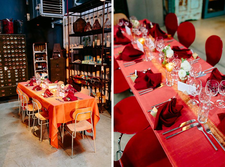 Christiane+Florian - CF-Hochzeit-Mobeldepot-061.jpg