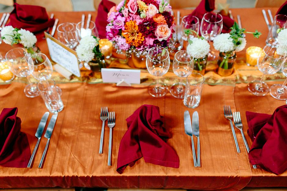 Christiane+Florian - CF-Hochzeit-Mobeldepot-063.jpg