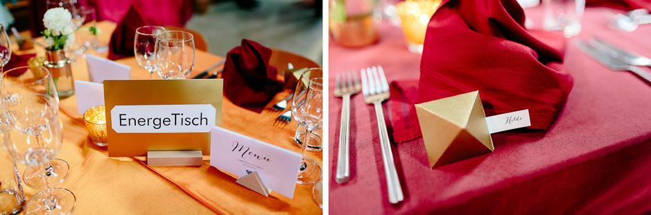 Christiane+Florian - CF-Hochzeit-Mobeldepot-066.jpg