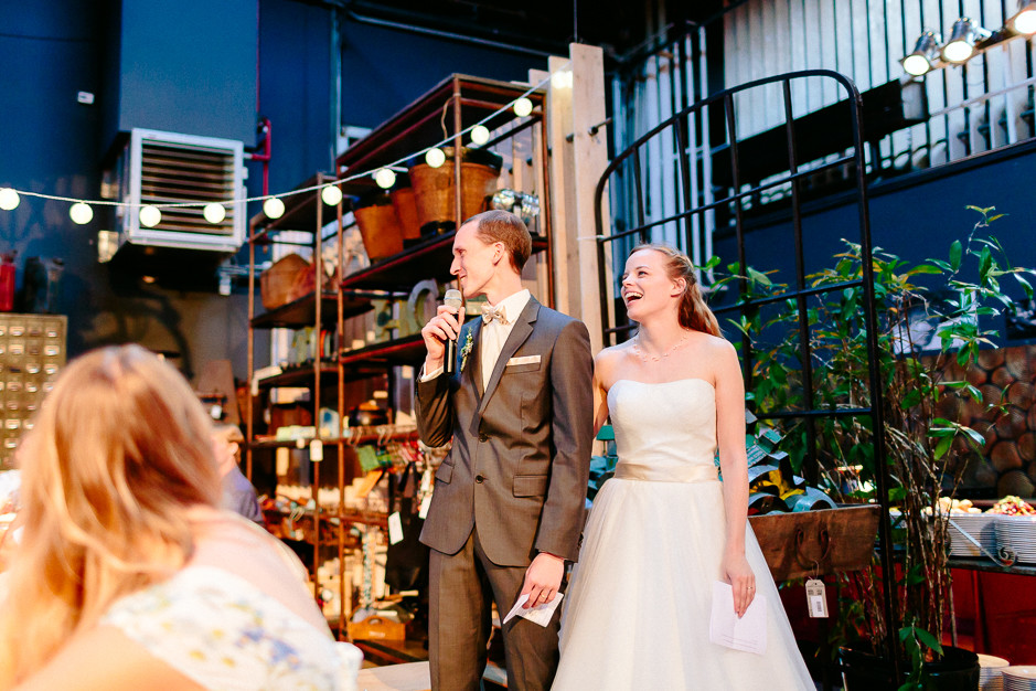 Christiane+Florian - CF-Hochzeit-Mobeldepot-072.jpg