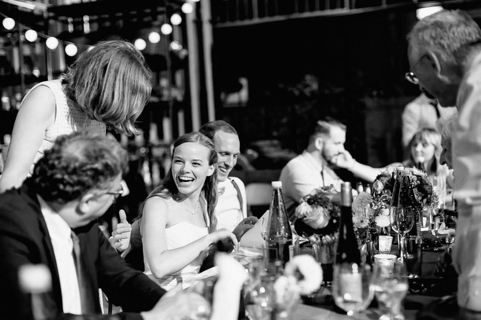 Christiane+Florian - CF-Hochzeit-Mobeldepot-075.jpg