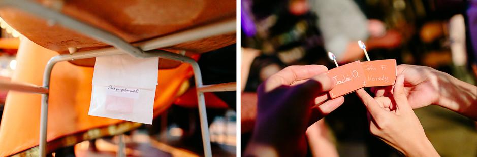 Christiane+Florian - CF-Hochzeit-Mobeldepot-076.jpg
