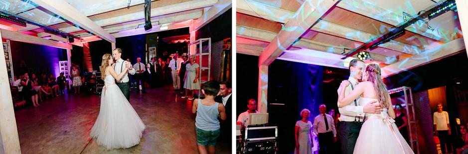 Christiane+Florian - CF-Hochzeit-Mobeldepot-077.jpg