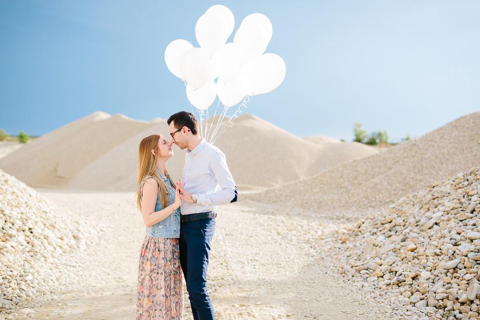 Daniela+Manuel-ES - DM-Engagement-Kiesgrube-001.jpg
