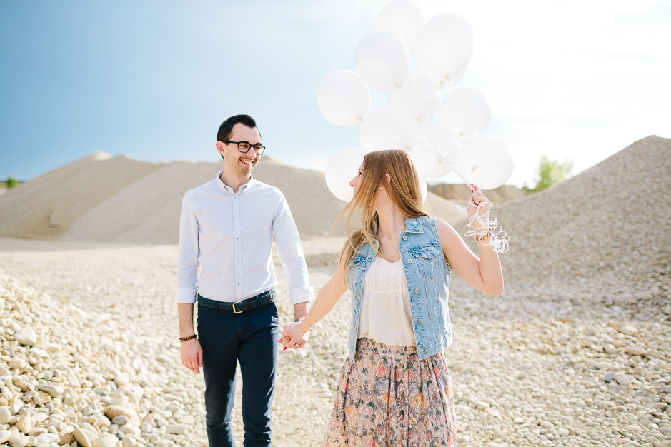 Daniela+Manuel-ES - DM-Engagement-Kiesgrube-010.jpg