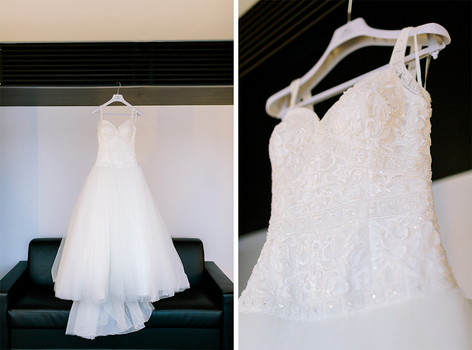 Daniela+Manuel - DM-Hochzeit-Weingut-Hillinger-002.jpg