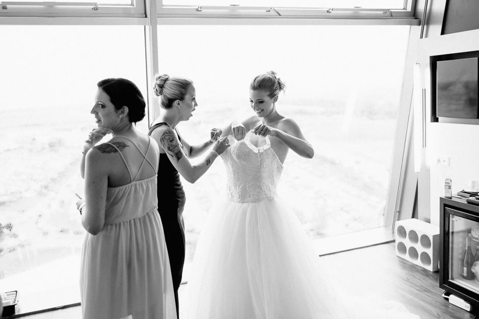 Daniela+Manuel - DM-Hochzeit-Weingut-Hillinger-022.jpg