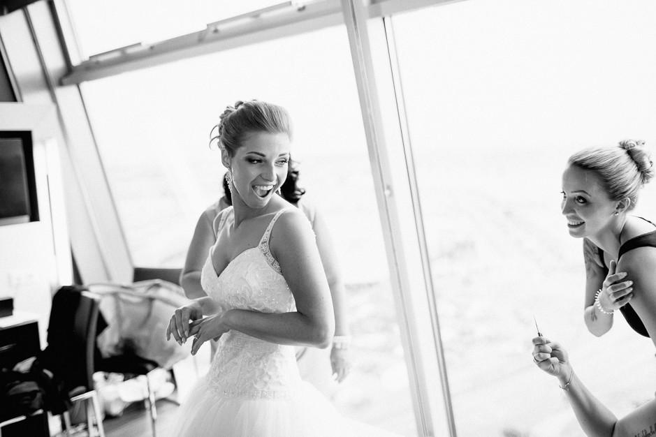 Daniela+Manuel - DM-Hochzeit-Weingut-Hillinger-025.jpg
