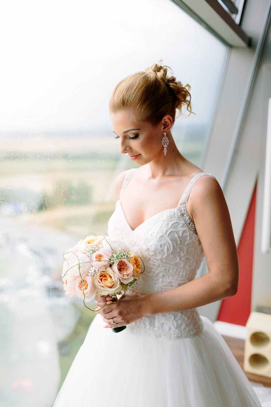 Daniela+Manuel - DM-Hochzeit-Weingut-Hillinger-026.jpg
