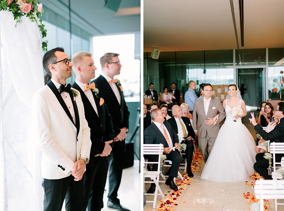 Daniela+Manuel - DM-Hochzeit-Weingut-Hillinger-029.jpg