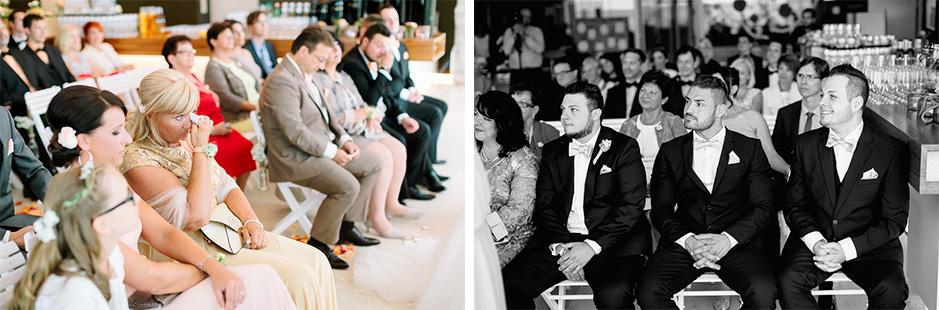 Daniela+Manuel - DM-Hochzeit-Weingut-Hillinger-032.jpg