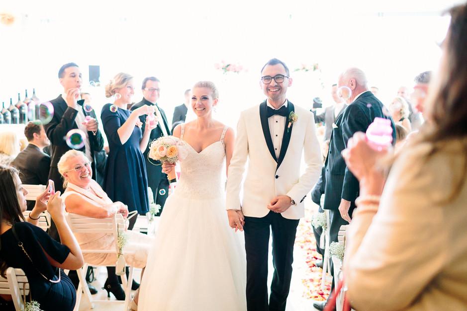 Daniela+Manuel - DM-Hochzeit-Weingut-Hillinger-039.jpg