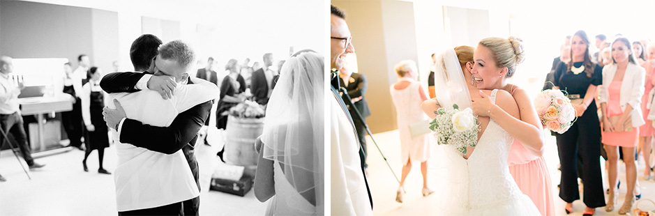 Daniela+Manuel - DM-Hochzeit-Weingut-Hillinger-040.jpg