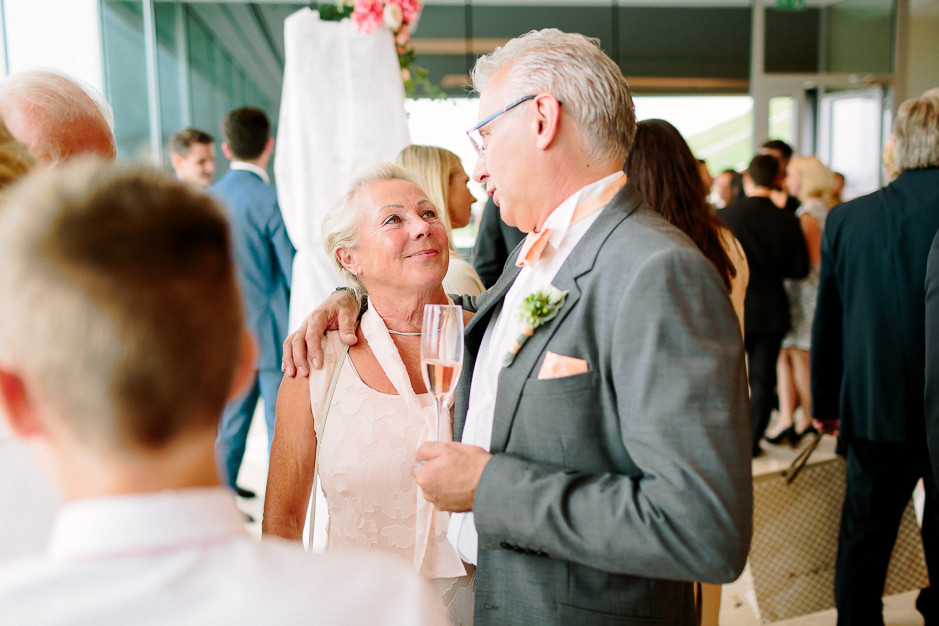 Daniela+Manuel - DM-Hochzeit-Weingut-Hillinger-045.jpg