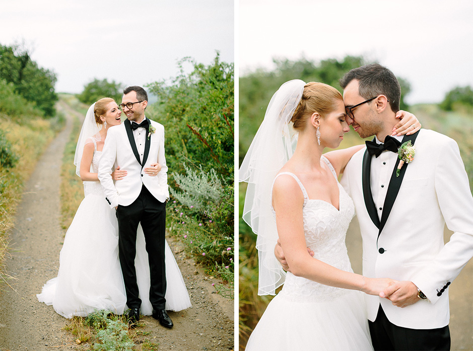 Daniela+Manuel - DM-Hochzeit-Weingut-Hillinger-047.jpg