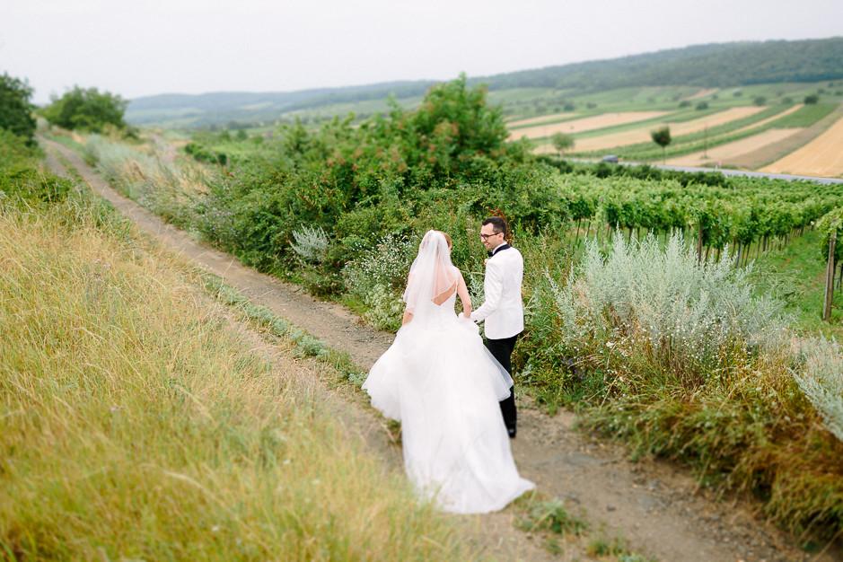 Daniela+Manuel - DM-Hochzeit-Weingut-Hillinger-048.jpg