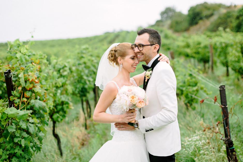 Daniela+Manuel - DM-Hochzeit-Weingut-Hillinger-052.jpg