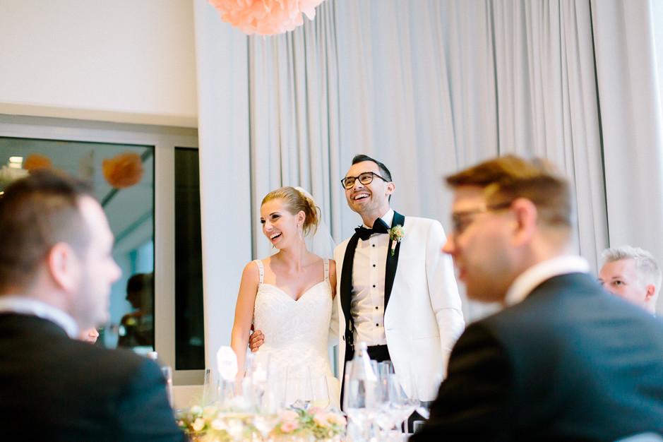 Daniela+Manuel - DM-Hochzeit-Weingut-Hillinger-064.jpg