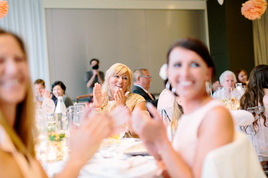 Daniela+Manuel - DM-Hochzeit-Weingut-Hillinger-065.jpg