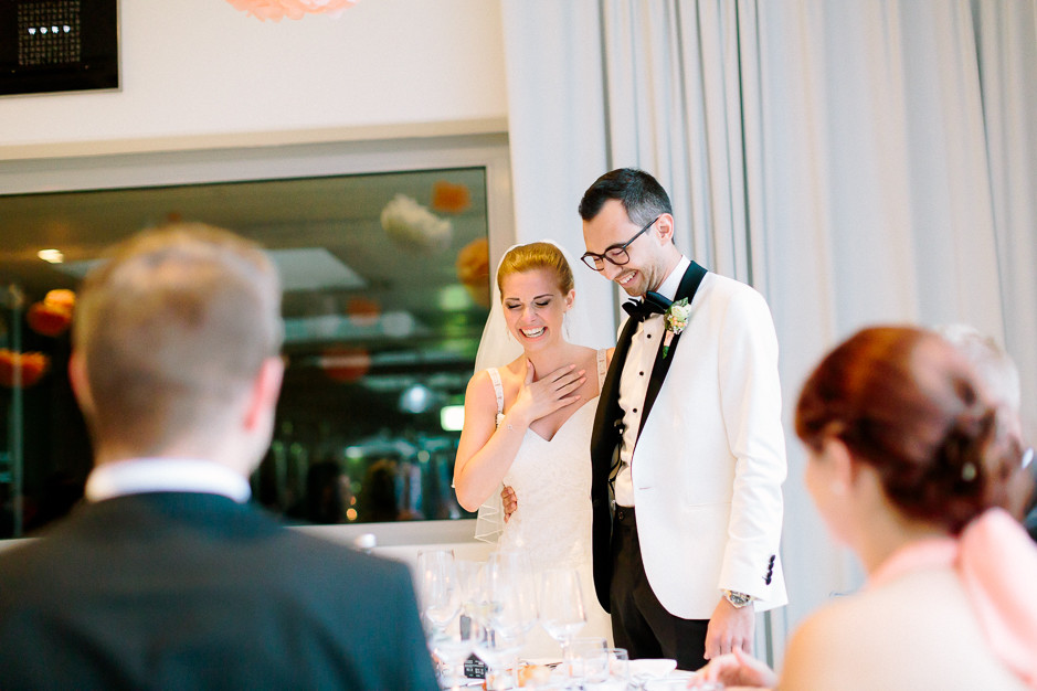 Daniela+Manuel - DM-Hochzeit-Weingut-Hillinger-066.jpg