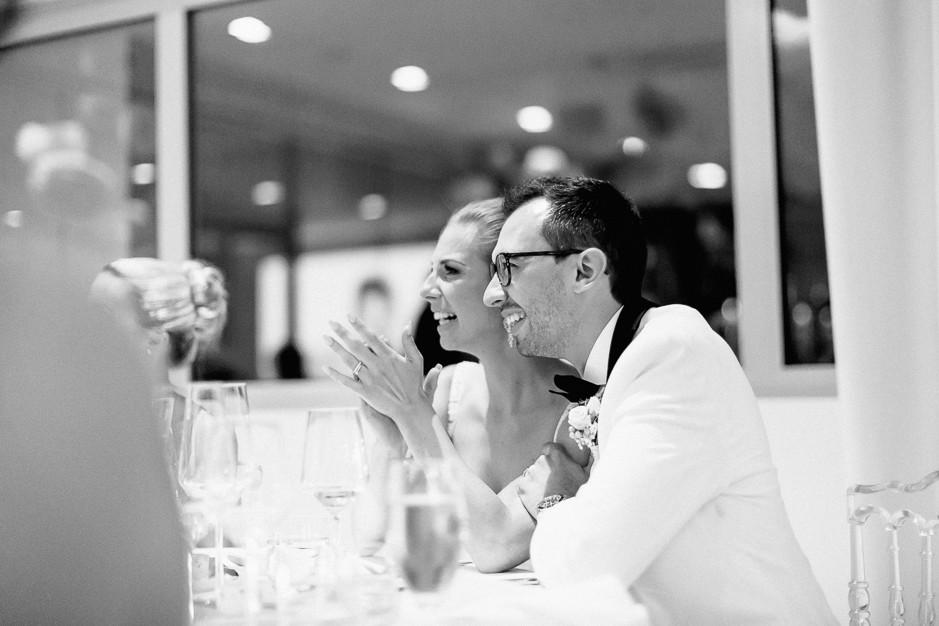 Daniela+Manuel - DM-Hochzeit-Weingut-Hillinger-074.jpg