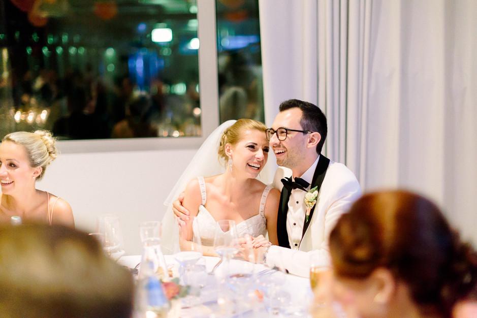Daniela+Manuel - DM-Hochzeit-Weingut-Hillinger-075.jpg
