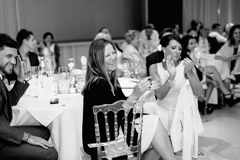 Daniela+Manuel - DM-Hochzeit-Weingut-Hillinger-076.jpg