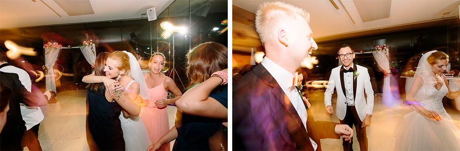 Daniela+Manuel - DM-Hochzeit-Weingut-Hillinger-080.jpg