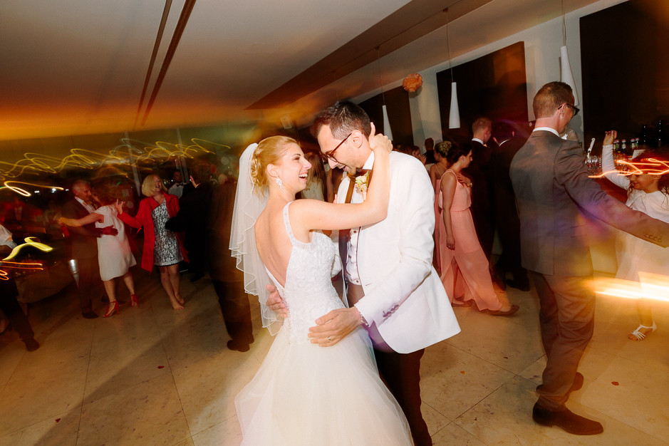 Daniela+Manuel - DM-Hochzeit-Weingut-Hillinger-081.jpg