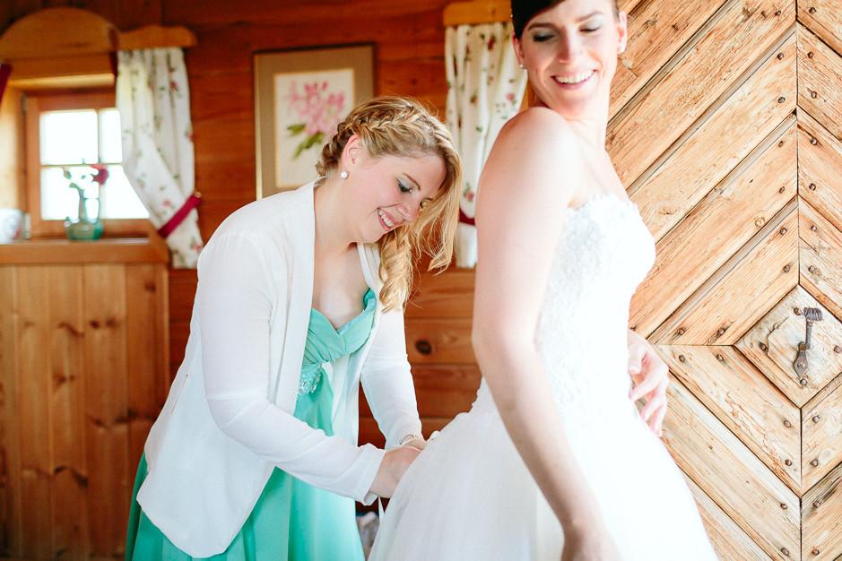 Silvia+Philipp - SP-Hochzeit-Magdalensberg-022.jpg