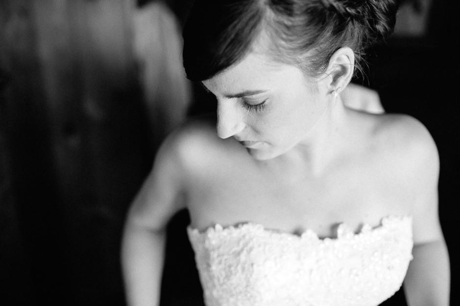 Silvia+Philipp - SP-Hochzeit-Magdalensberg-024.jpg
