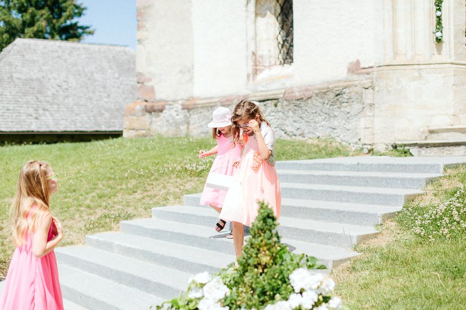 Silvia+Philipp - SP-Hochzeit-Magdalensberg-032.jpg