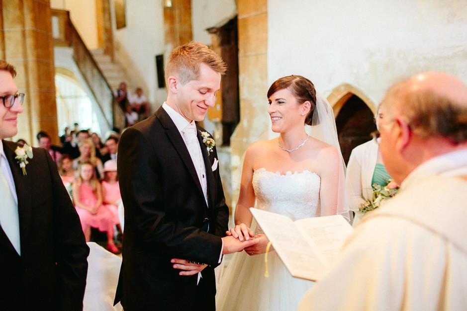 Silvia+Philipp - SP-Hochzeit-Magdalensberg-037.jpg