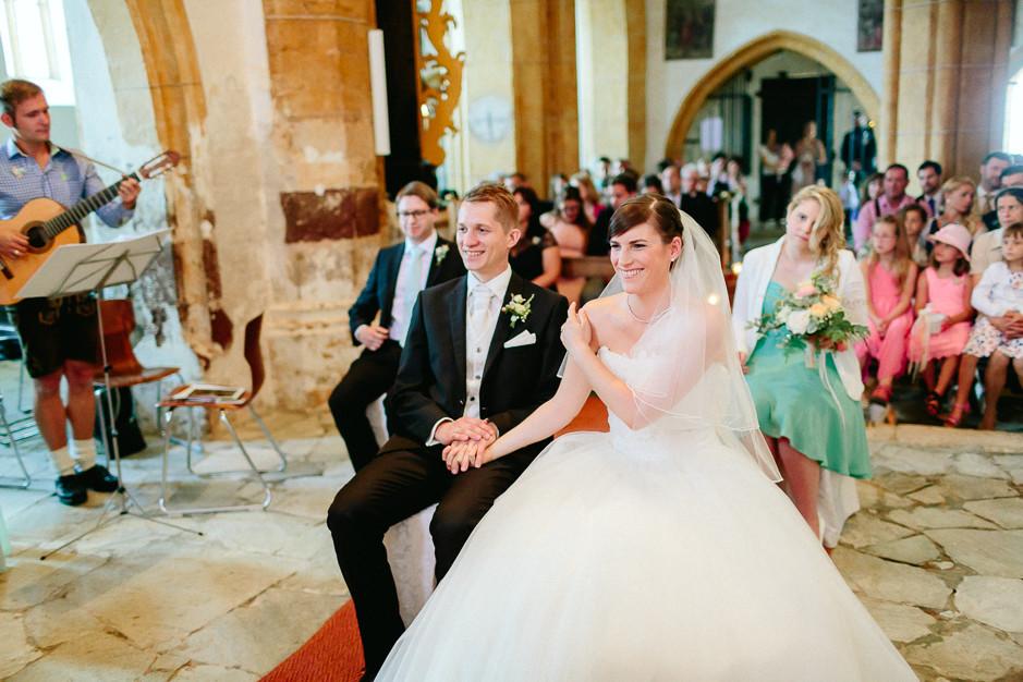 Silvia+Philipp - SP-Hochzeit-Magdalensberg-039.jpg