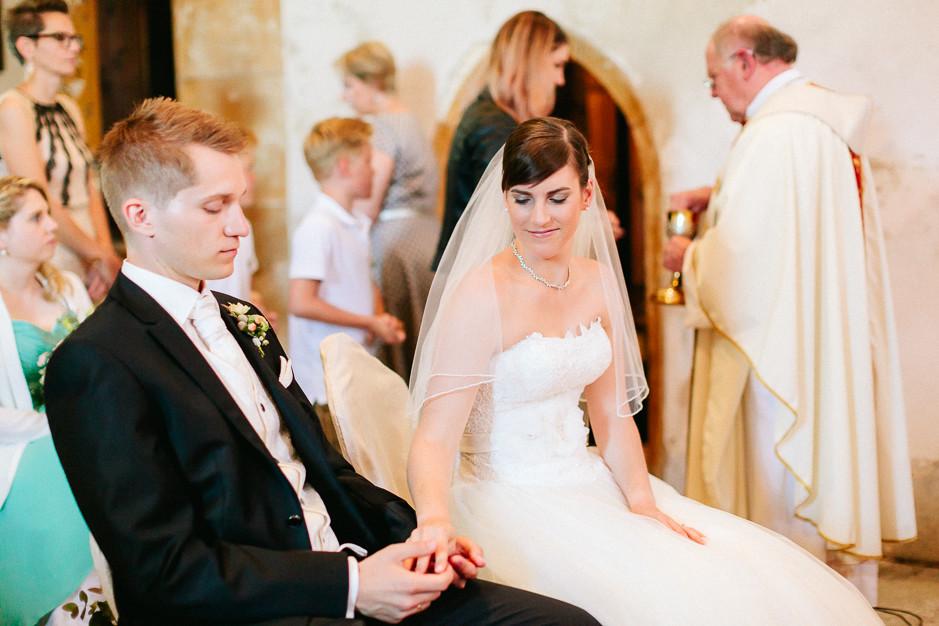 Silvia+Philipp - SP-Hochzeit-Magdalensberg-041.jpg