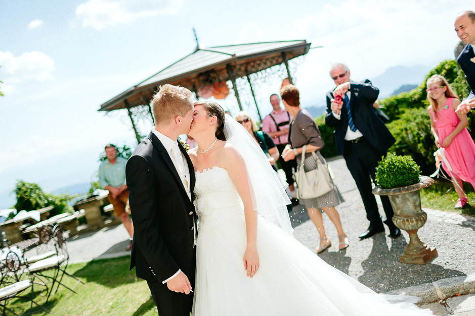 Silvia+Philipp - SP-Hochzeit-Magdalensberg-042.jpg