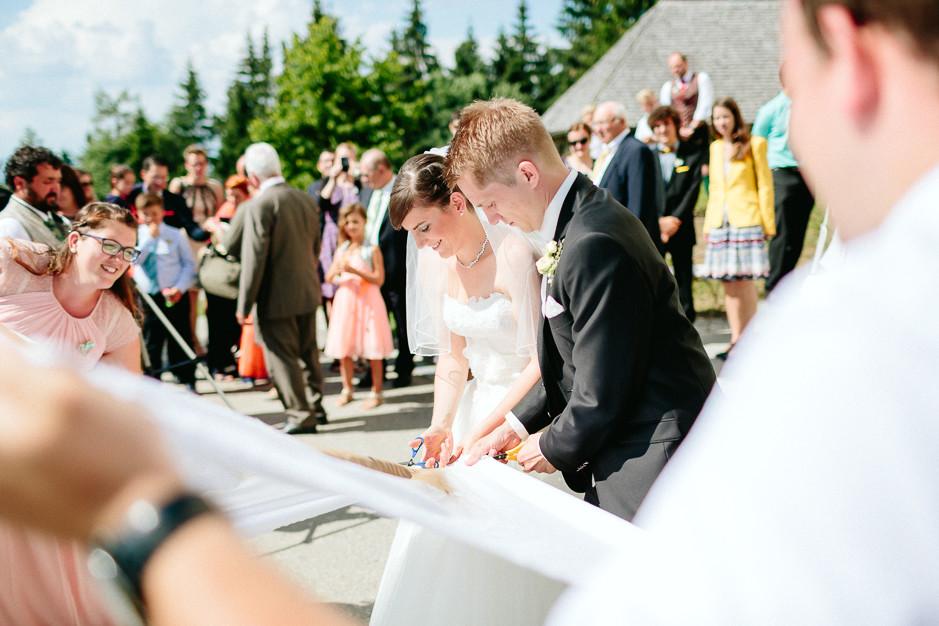 Silvia+Philipp - SP-Hochzeit-Magdalensberg-043.jpg