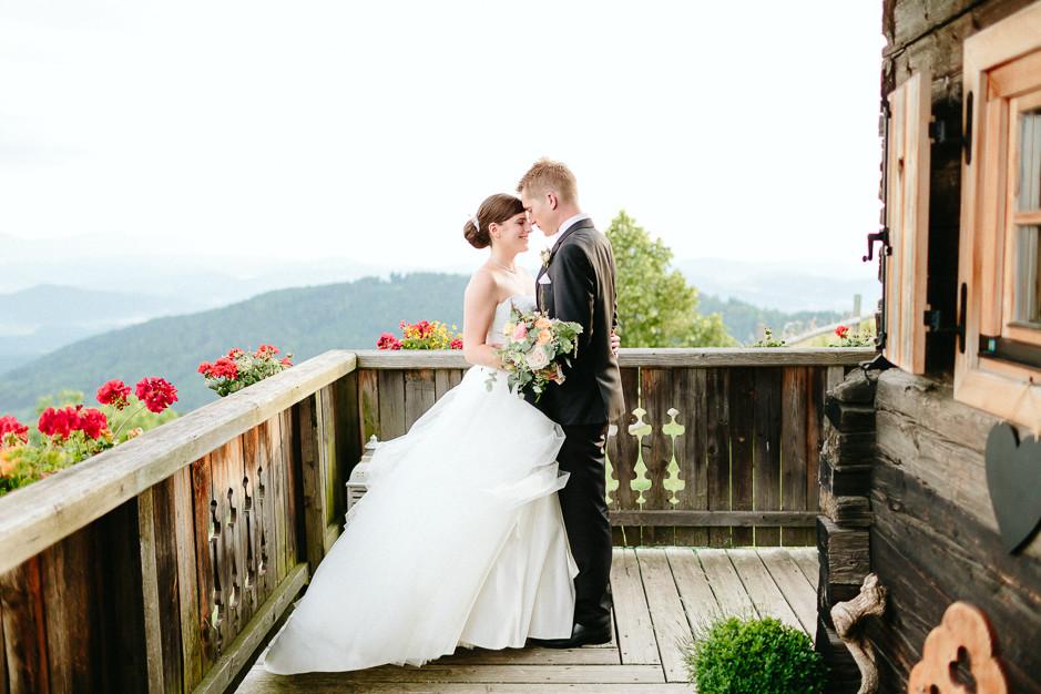 Silvia+Philipp - SP-Hochzeit-Magdalensberg-063.jpg