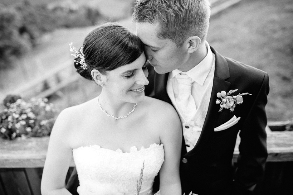 Silvia+Philipp - SP-Hochzeit-Magdalensberg-065.jpg