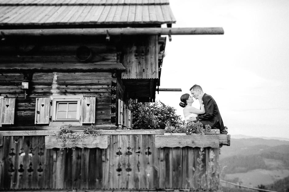 Silvia+Philipp - SP-Hochzeit-Magdalensberg-066.jpg