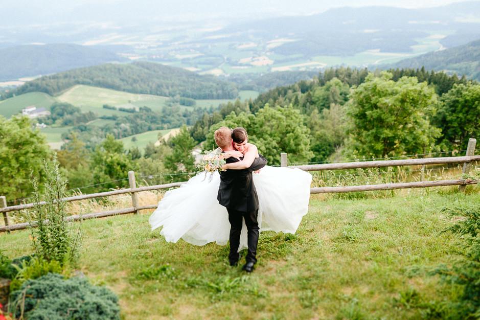 Silvia+Philipp - SP-Hochzeit-Magdalensberg-067.jpg