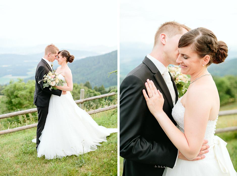 Silvia+Philipp - SP-Hochzeit-Magdalensberg-068.jpg