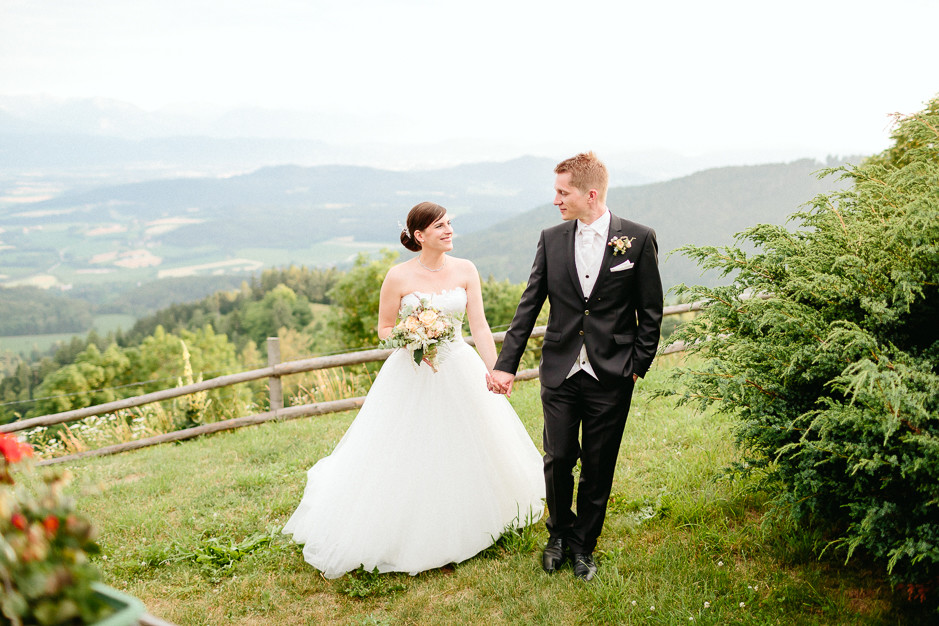 Silvia+Philipp - SP-Hochzeit-Magdalensberg-069.jpg