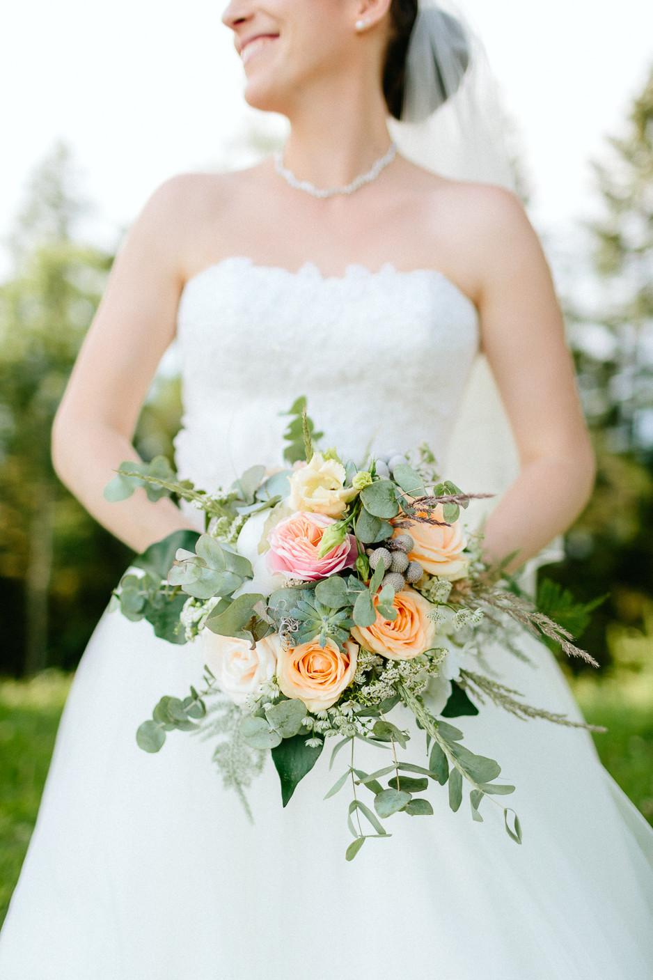Silvia+Philipp - SP-Hochzeit-Magdalensberg-071.jpg