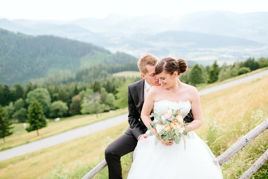 Silvia+Philipp - SP-Hochzeit-Magdalensberg-075.jpg