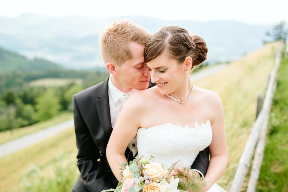 Silvia+Philipp - SP-Hochzeit-Magdalensberg-076.jpg