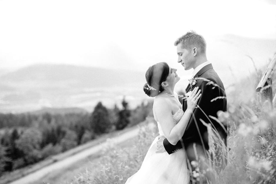 Silvia+Philipp - SP-Hochzeit-Magdalensberg-077.jpg